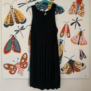BOGO Z Supply Black Dress